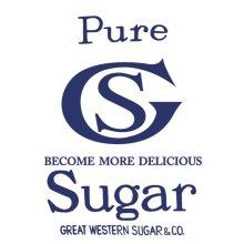 他の写真3: 「Sugar & Co.」Drop WHITE S/S Tee シュガーアンドカンパニープリント ドロップ Tシャツホワイト