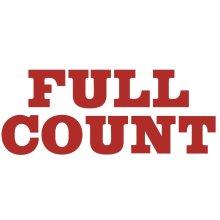 他の写真1: FULL COUNT フルカウント 5POCKET DENIM SHORTS