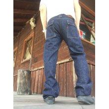 他の写真2: FULL COUNT フルカウント BUSH PANTS ブッシュパンツ