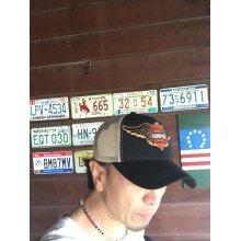 他の写真1: GUNZ ガンズ メッシュキャップ CAP