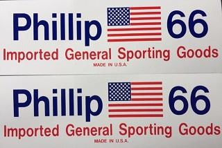 PHILLIP66